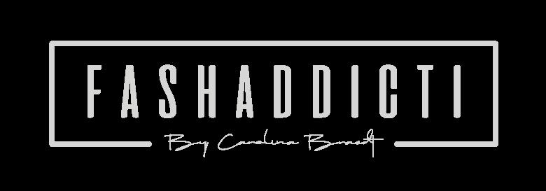 Fashaddicti